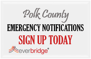 Polk County Emergency Notifications Sign Up Today Everbridge